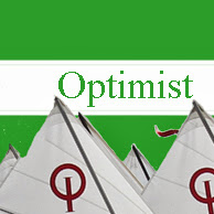 Link to Optimist Andalucía